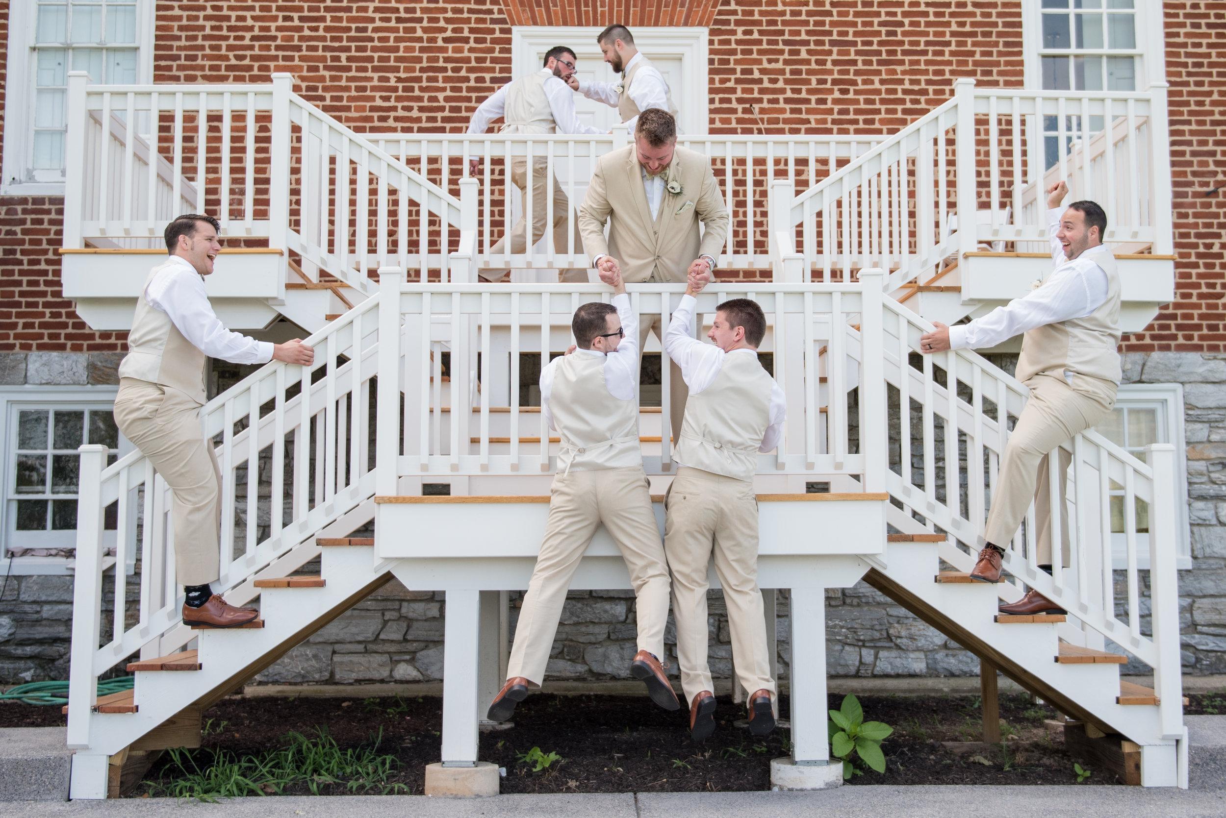 taylor&benny wedding-61.jpg