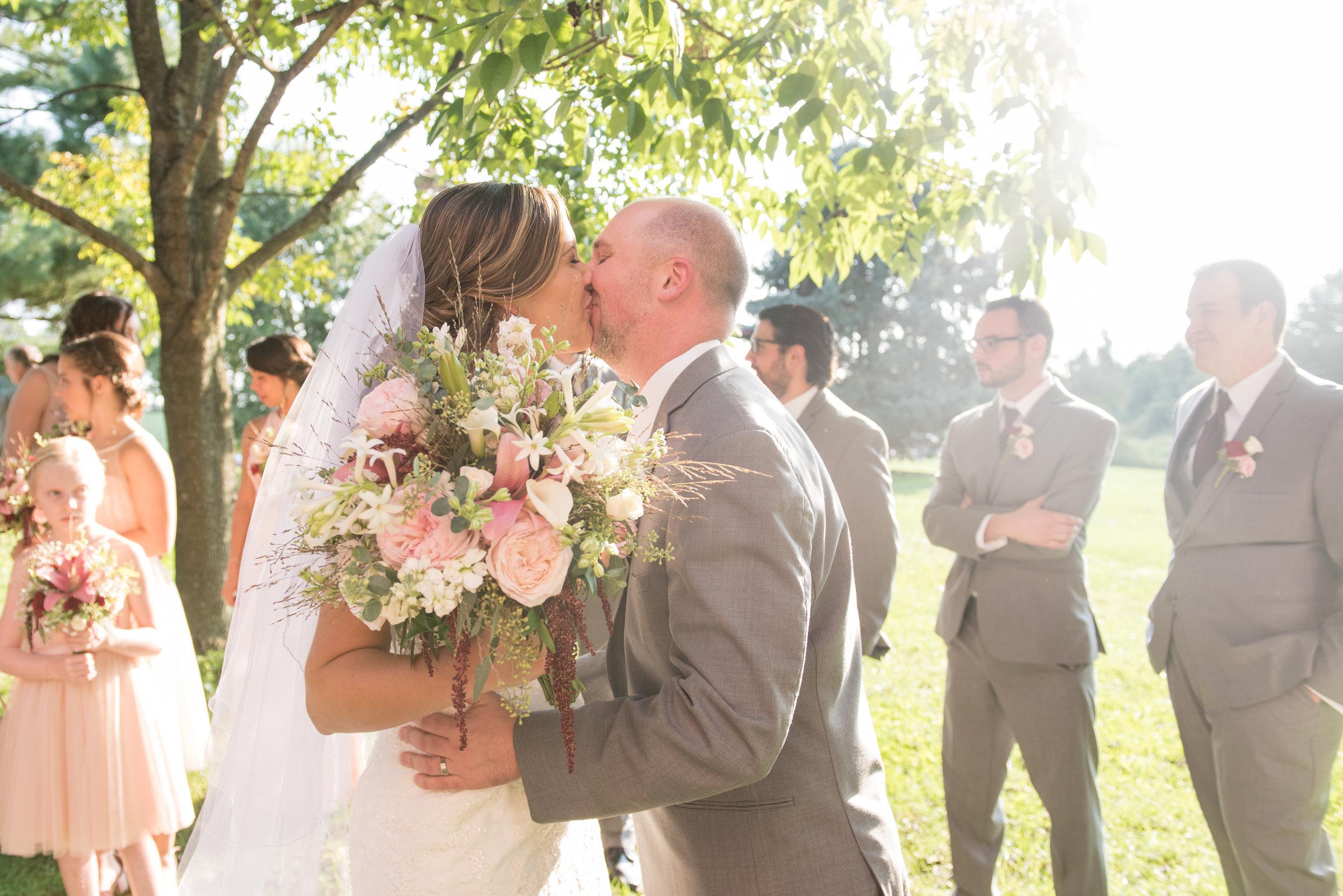 tim and ashley wedding-bride and groom (40).jpg