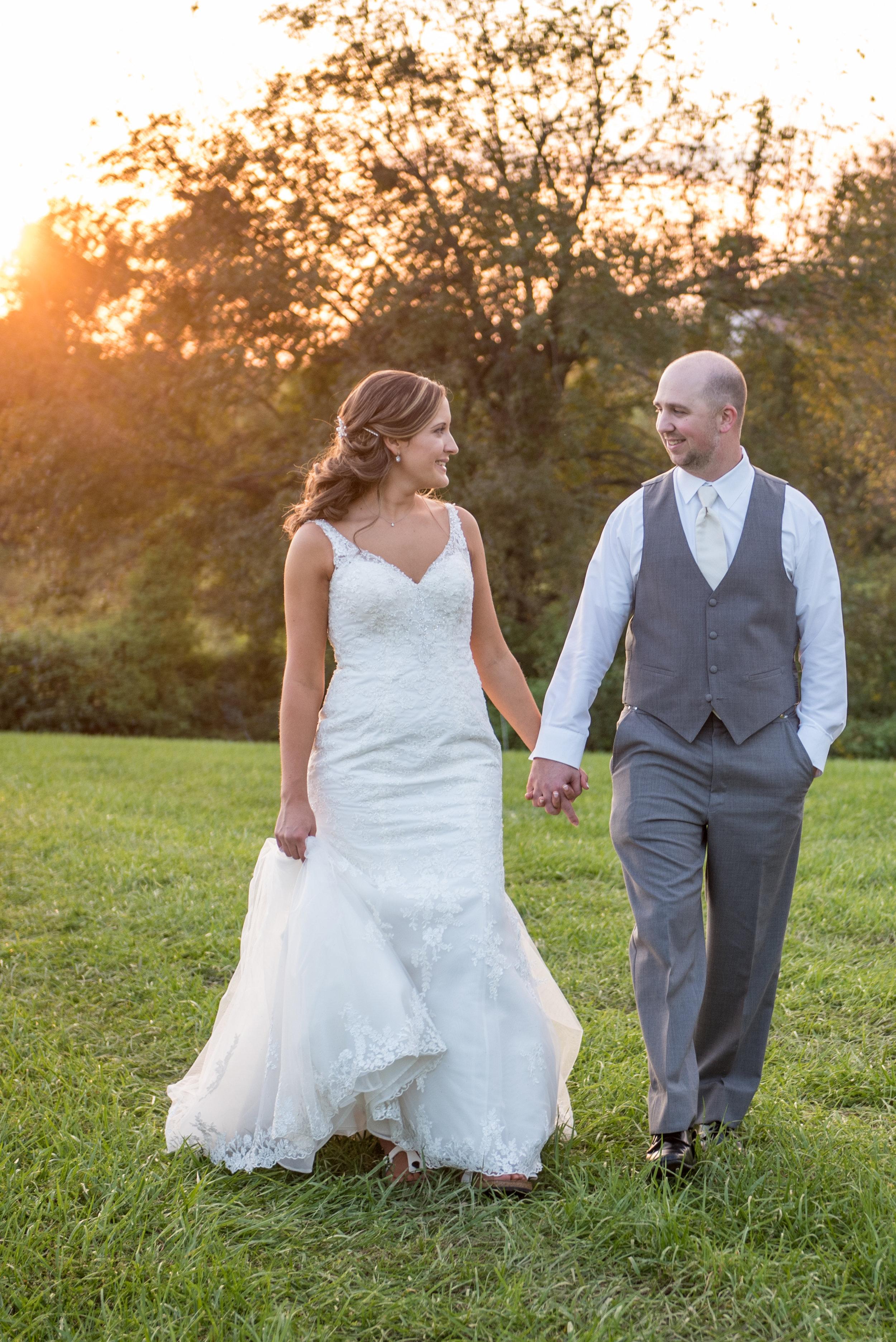 tim and ashley wedding-bride and groom (124).jpg