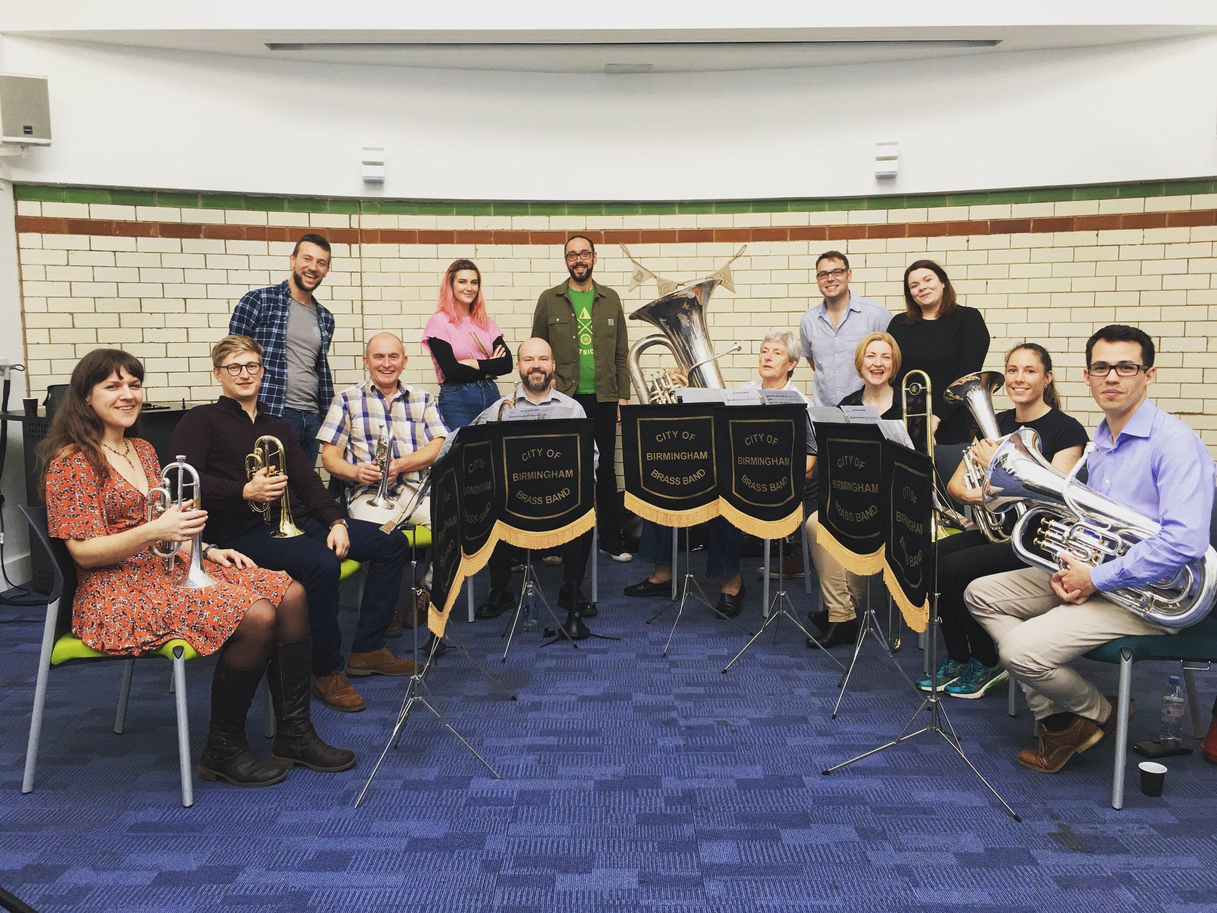 Brass Band.JPG