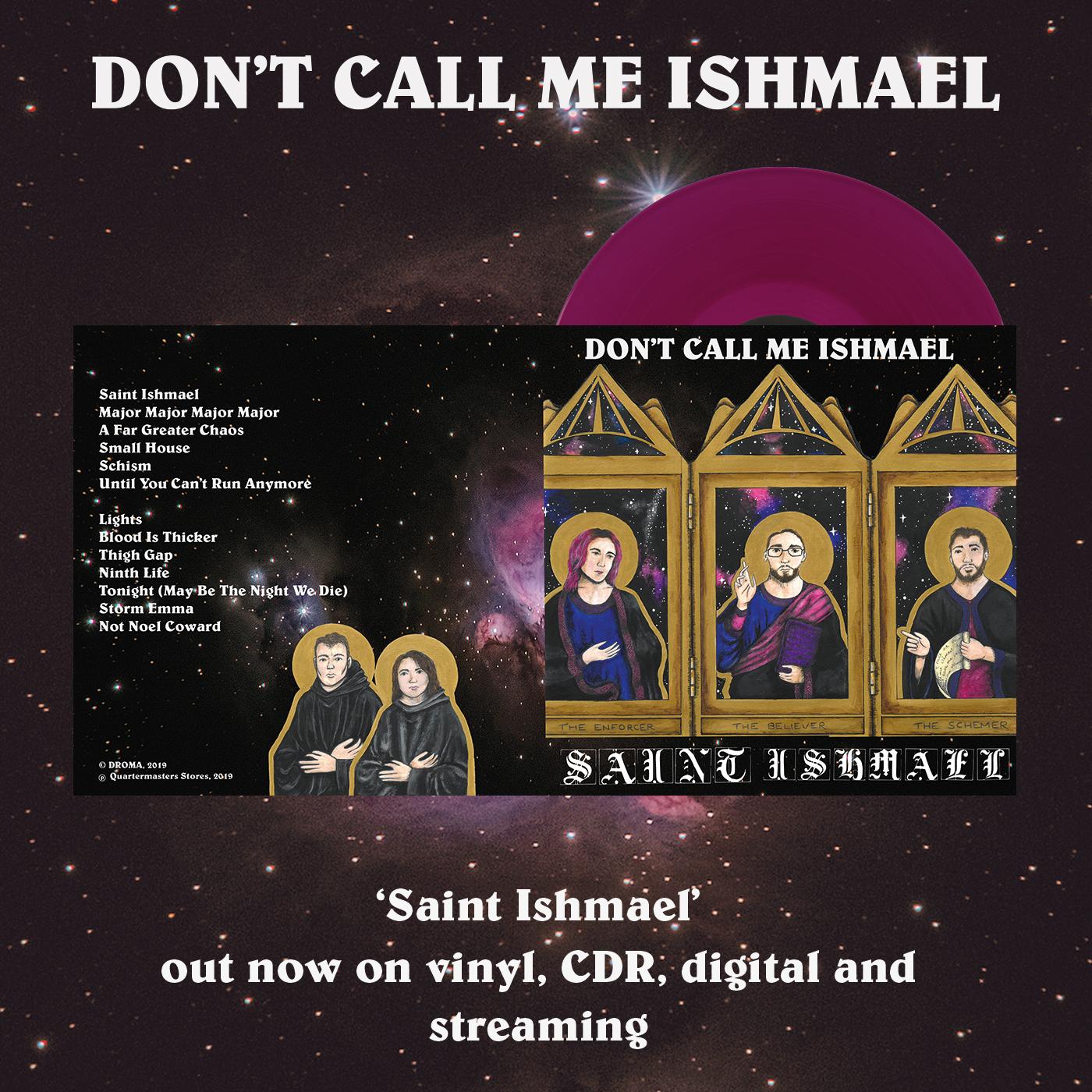 Saint Ish released.jpg