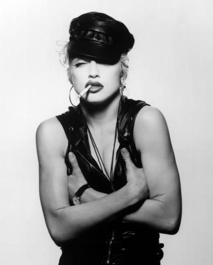 yohomo_Madonna