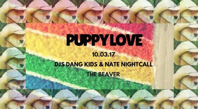 yohomo_puppy-love