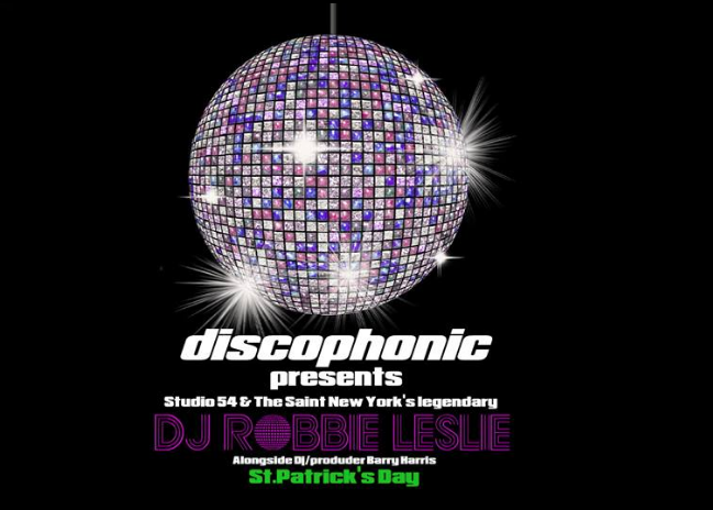 yohomo_disco-classics