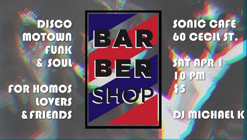 yohomo_barber-shop