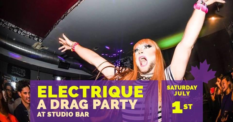 electrique-drag-toronto.jpg