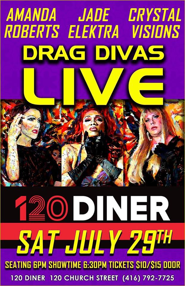 drag-divas-live.jpg
