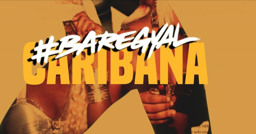 baregyal-caribana-festival-party.jpg