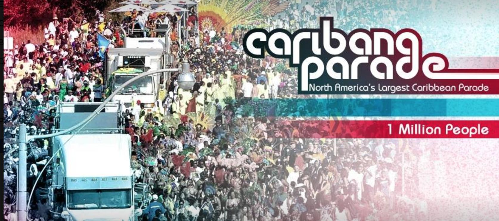 caribana-parade.jpg