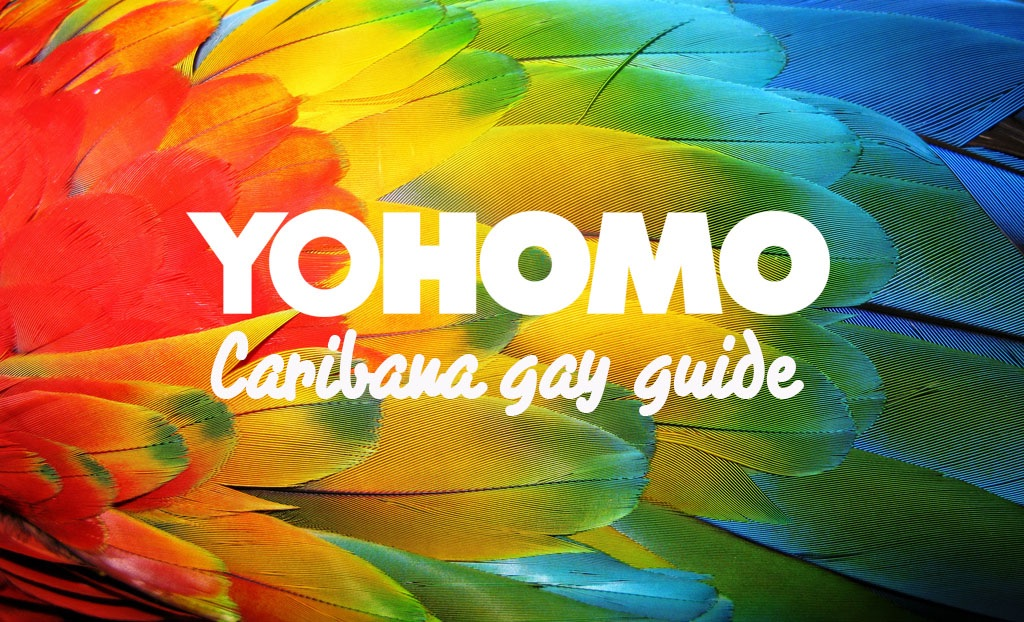 yohomo-caribana-festival-events.jpg