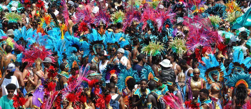 caribana-parade-toronto.jpg