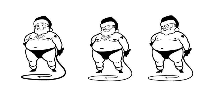 christmas-bathouse-bodyworks.jpg