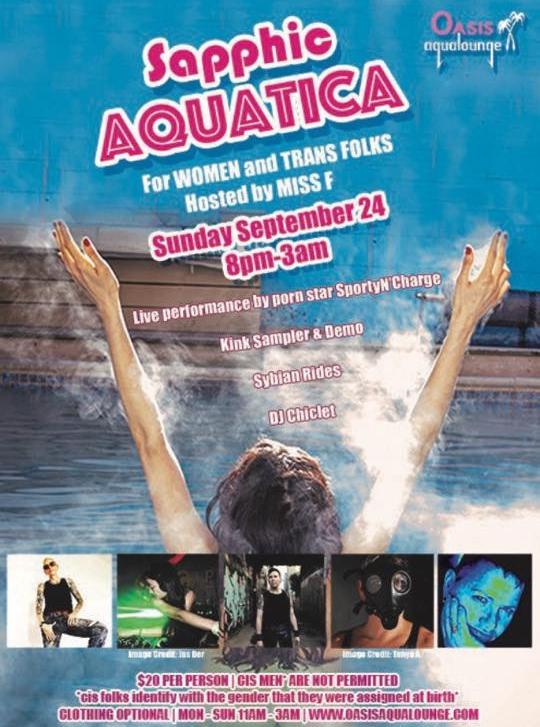 sapphic-aquatica-oasis-aqualounge.jpg