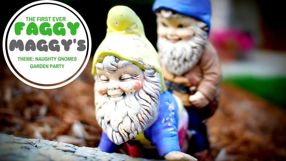 gay-gnome-garden-party.jpg