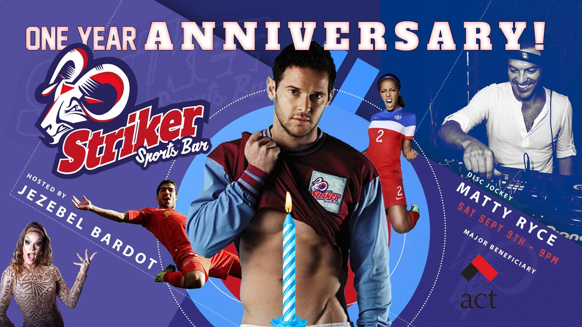 striker-gay-sports-bar-toronto