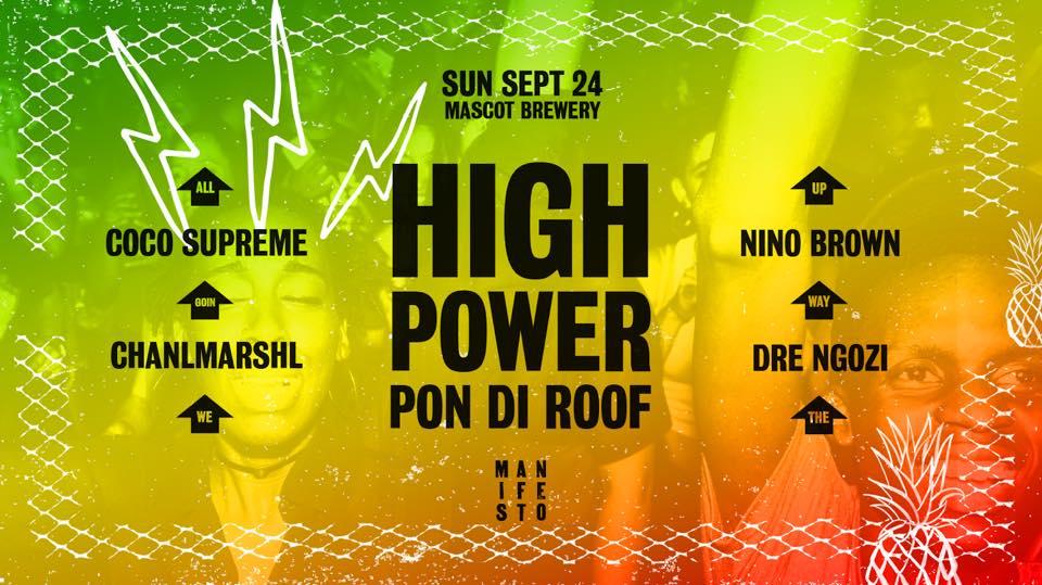 high-power-manifesto-rooftop