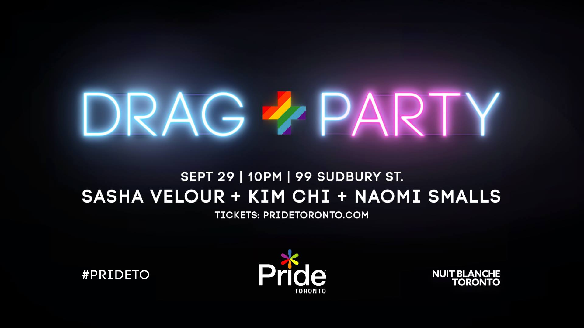 nuit-blanche-drag-party-toronto
