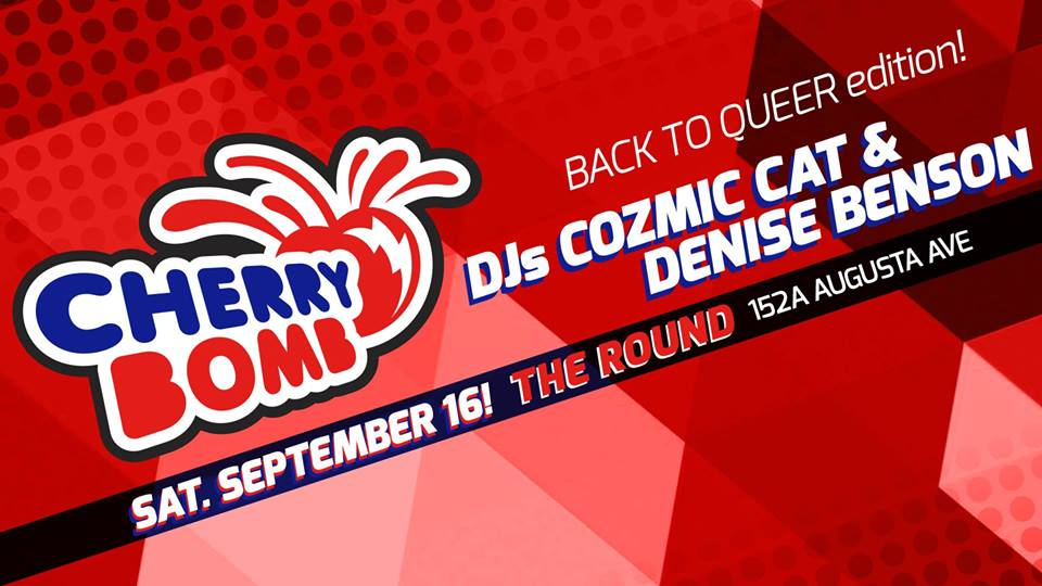 cherry-bomb-toronto-sept13.jpg