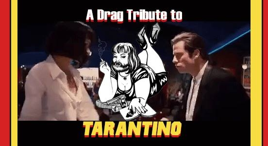 drag-tribute-tarantino.jpg