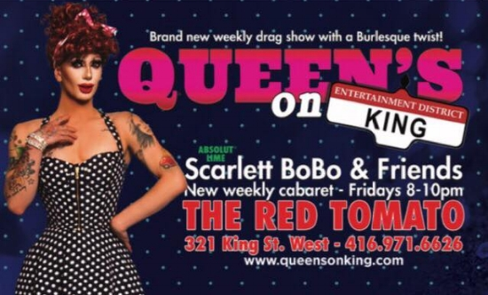 queens-on-king-toronto-burlesque-cabaret.jpg