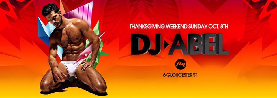 dj-abel-toronto-thanksgiving.jpg
