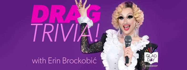 drag-trivia-toronto