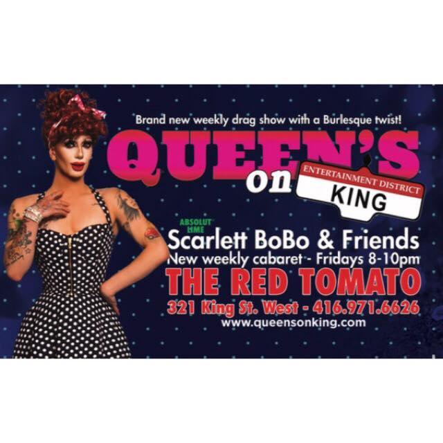 queens-on-king-toronto