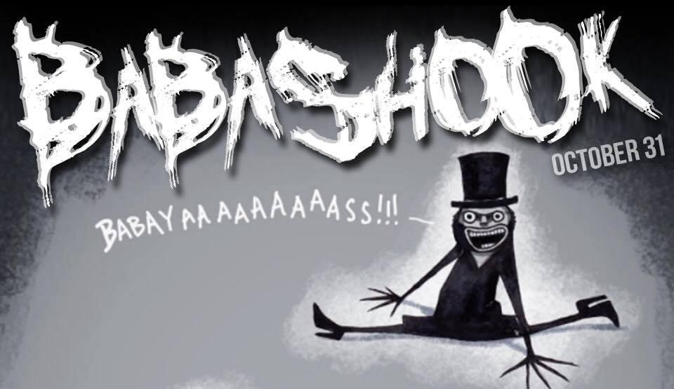 babashook-toronto
