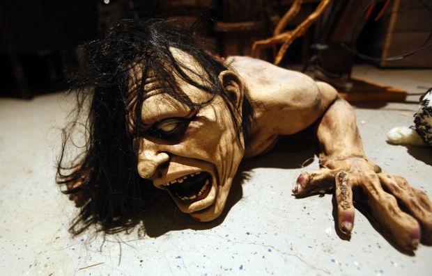 zombie-fml-halloween.jpg