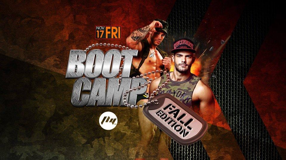 prism-bootcamp-fall-edition.jpg