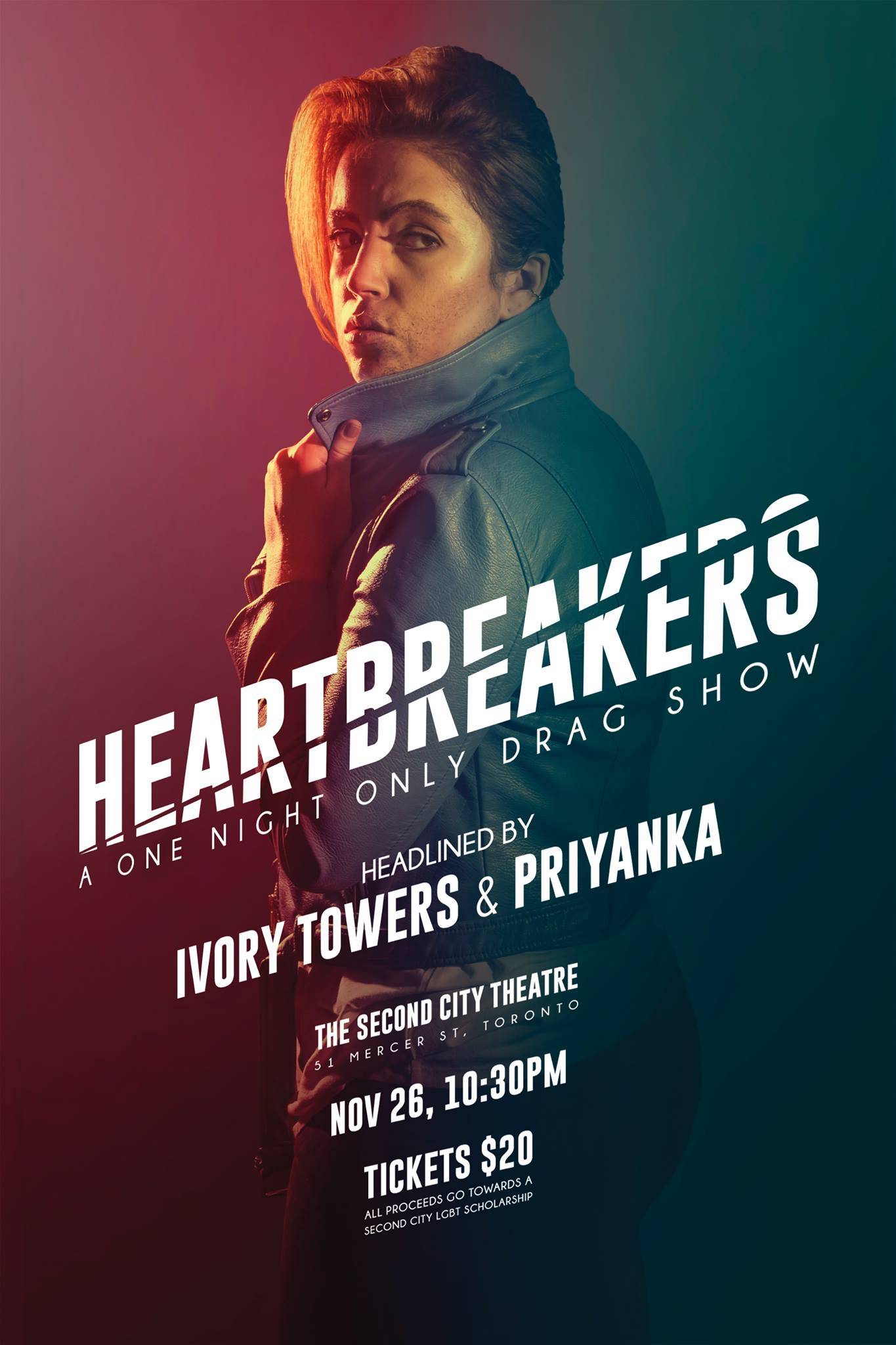 heartbreakers-toronto.jpg