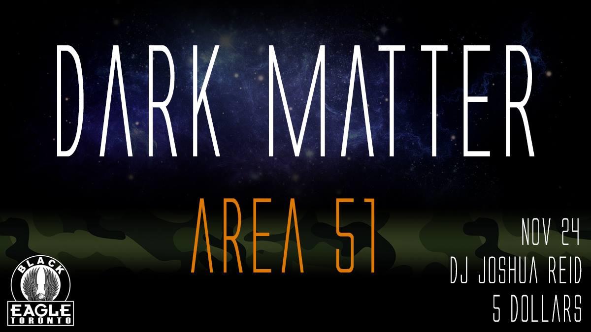dark-matter-toronto