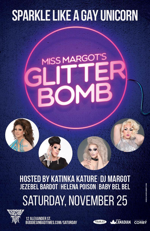 margot-glitter-bomb-buddies-bad-times.jpg