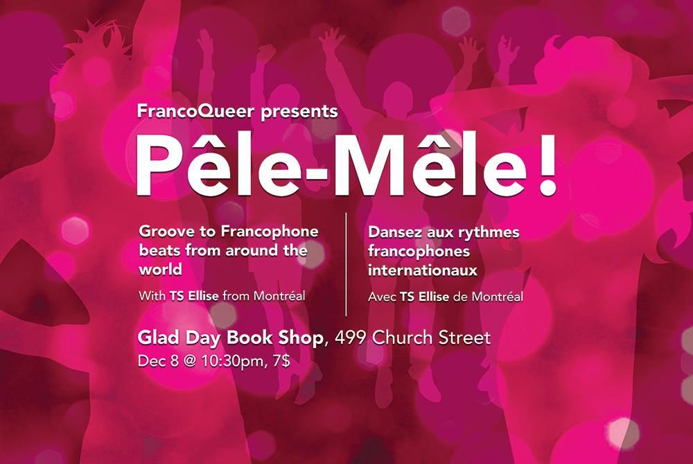franco-queer-toronto