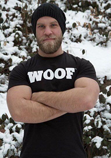 woof-toronto
