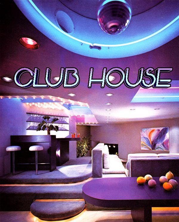 club-house-toronto