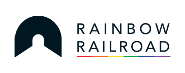 rainbow-railroad-toronto-charity.png