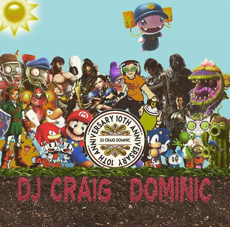 craig-dominic-toronto