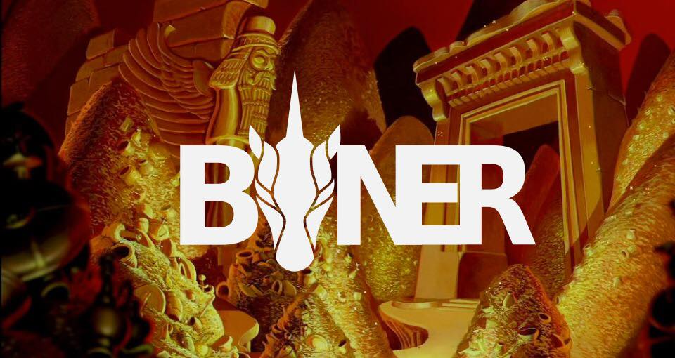 boner-toronto-sex-party-new-years-eve.jpg