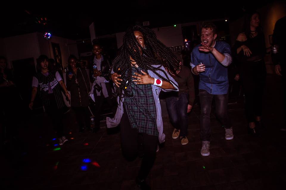 SVFE-new-years-eve-party-toronto.jpg