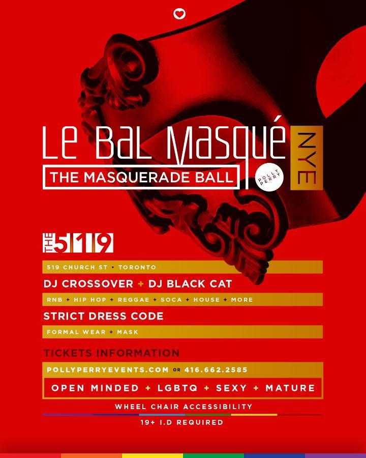 le-bal-masque-the-519-nye.jpg