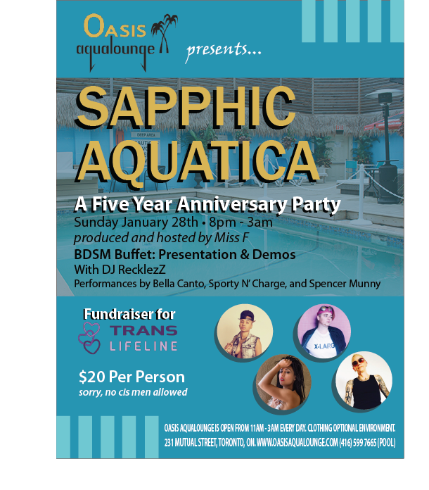 sapphic-aquatica-five-year-anniversary.png