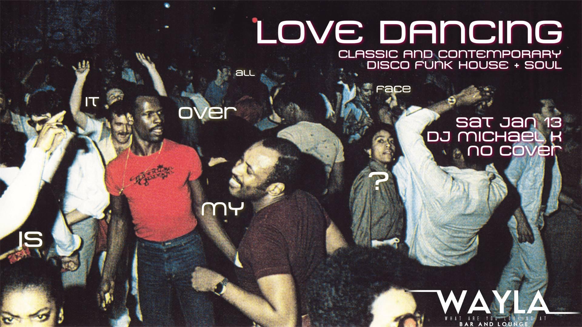 love-dancing