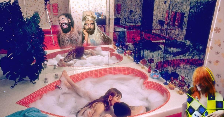 bathhouse-and-bodyworks-valentine