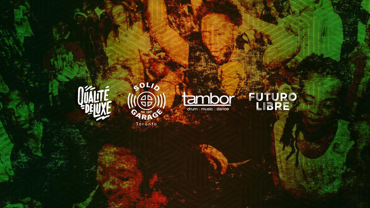 Tambor-Qualité-de-Luxe-Solid-Garage-Futuro-Libre.jpg