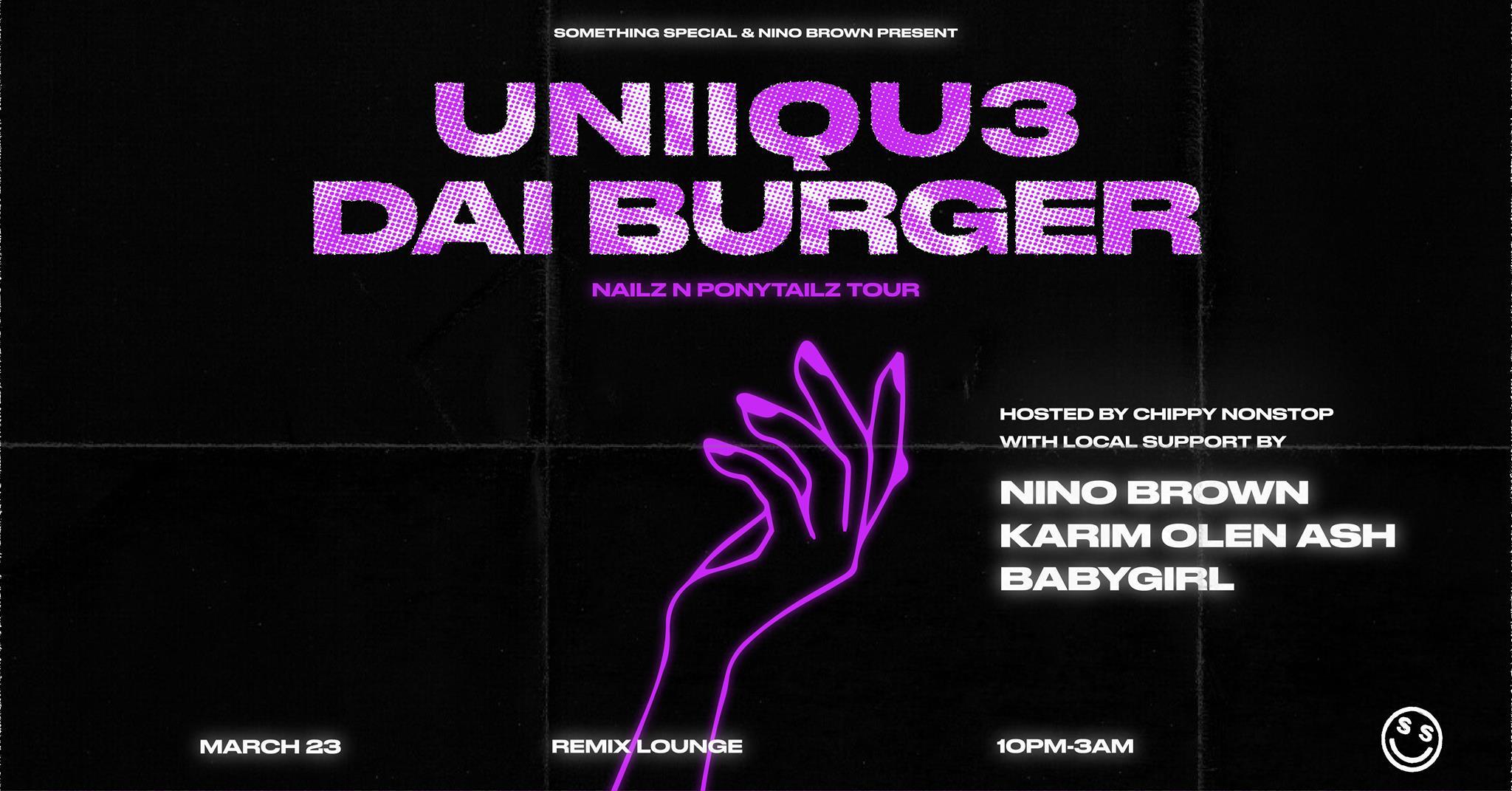 nailz-ponytailz-uniiqu3-dai-burger