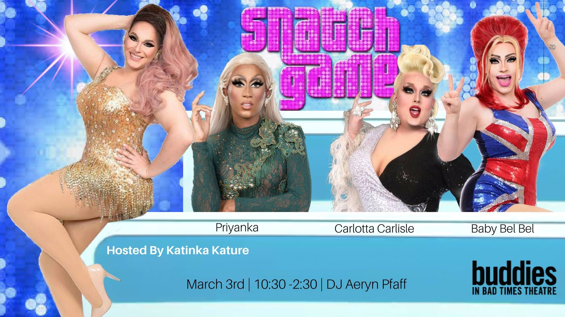 all-star-extravaganza-live-snatch-game