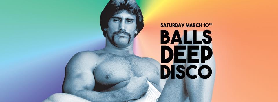 balls-deep-disco-toronto-queer.jpg