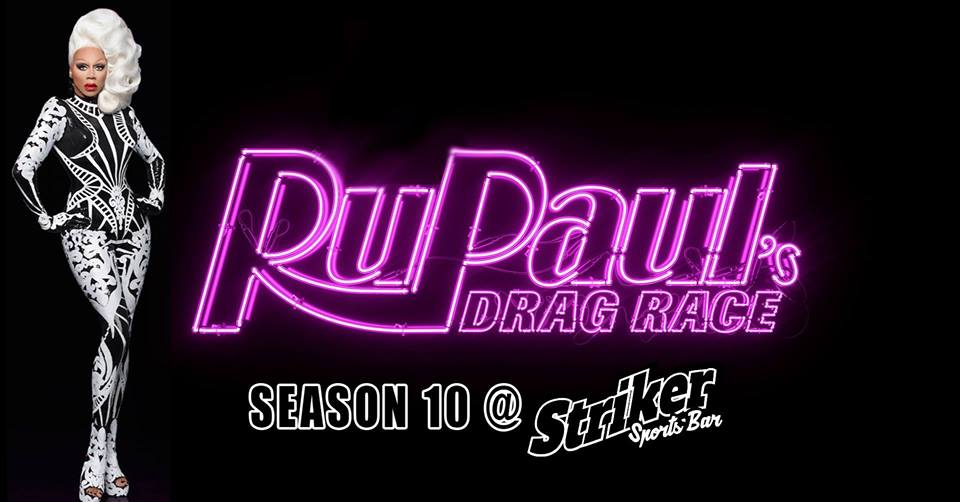 rupauls-drag-race-striker