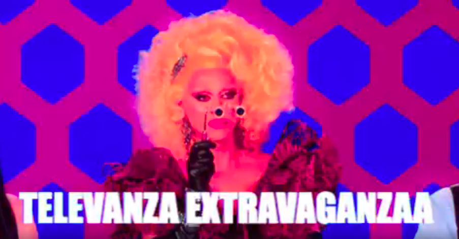 tv-party-rupauls-drag-race